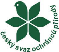 Logo ČSOP